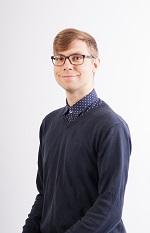 Härsilä_Ville