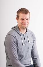 Löppönen_Antti