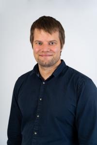 Antti Löppönen.jpg